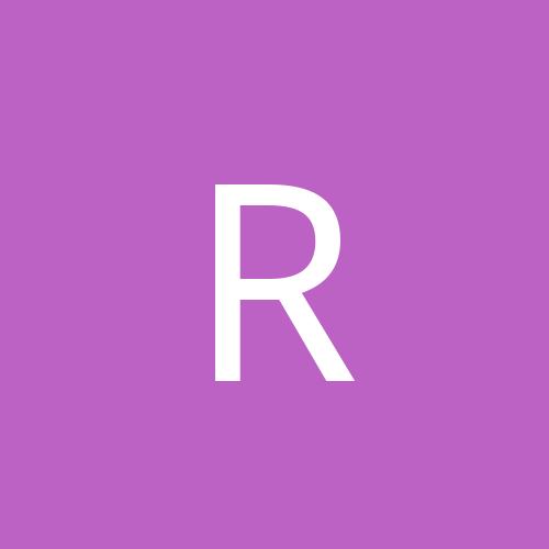 Rudolfus