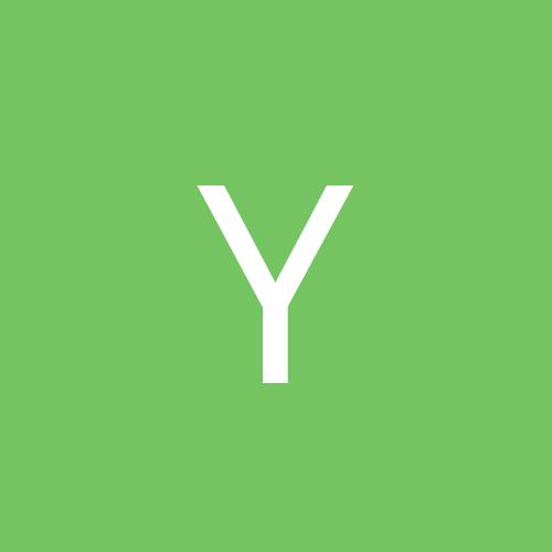 Yukungkoon