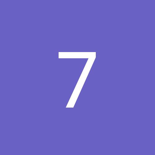 7georg4