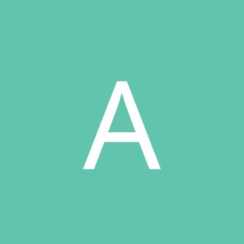 Abcdefgh12345