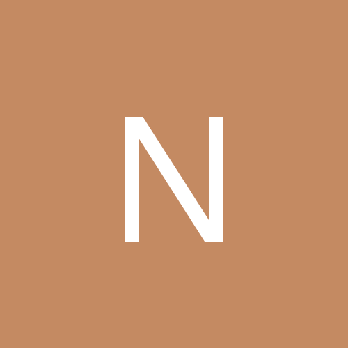 ncgill
