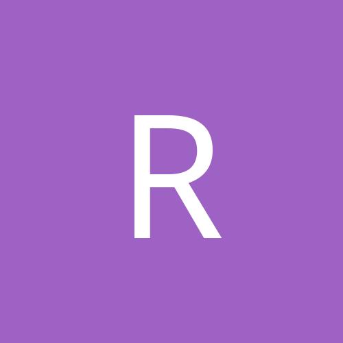 Ron_Rico
