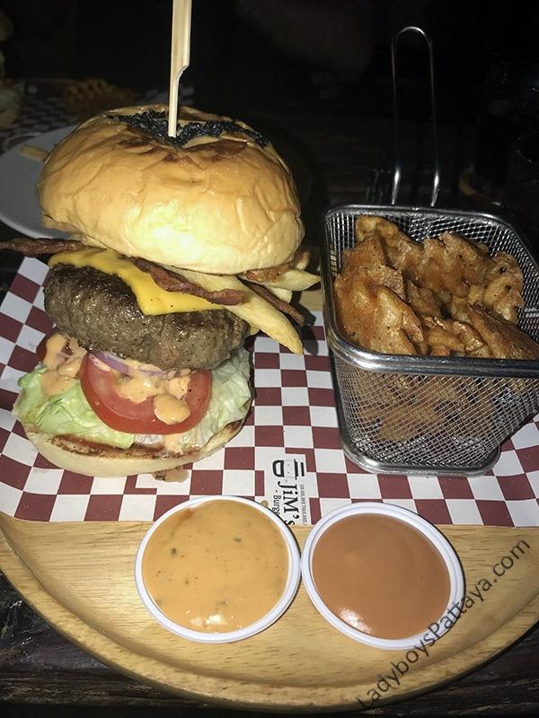 jims_big_burger.jpg