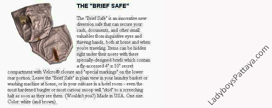 brief-safe.jpg
