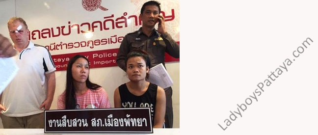 ladyboys-arrested.jpg