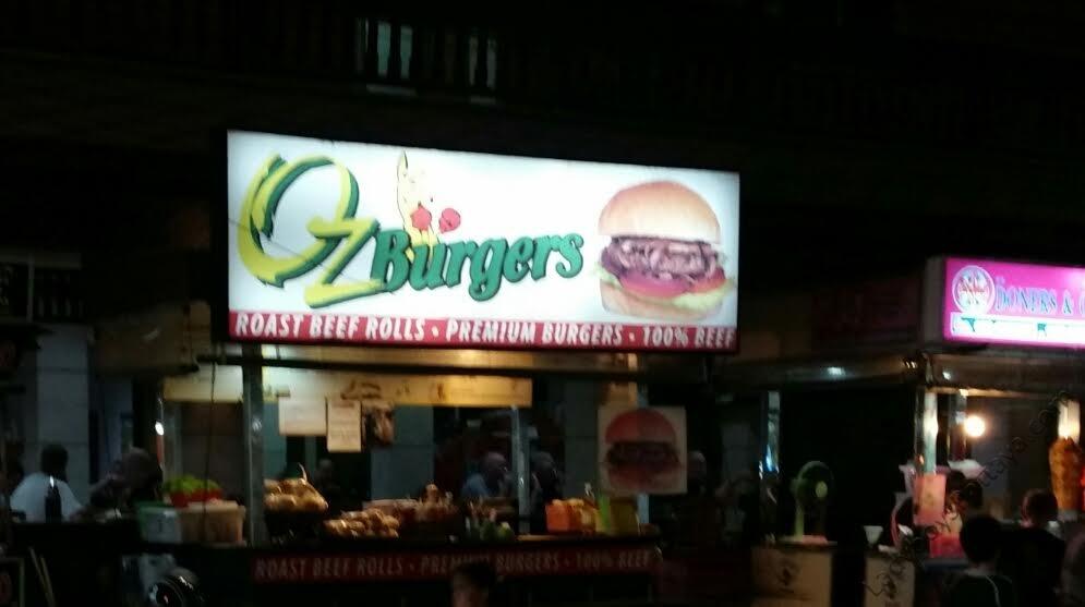 burger oz1.jpg