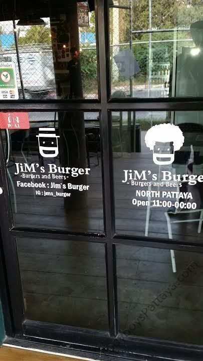 jimburger4.jpg