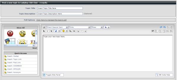 Create_The_Topic__600_x_272_.jpg