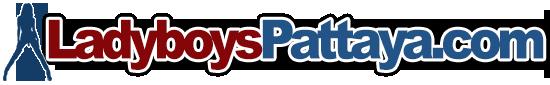 Ladyboy Forum - Pattaya Ladyboys