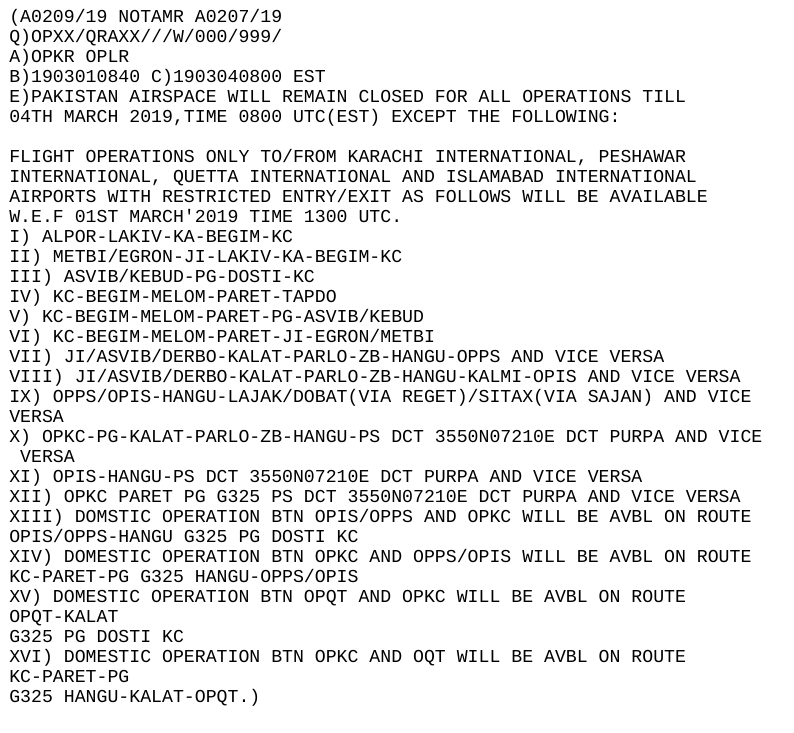 notam.png
