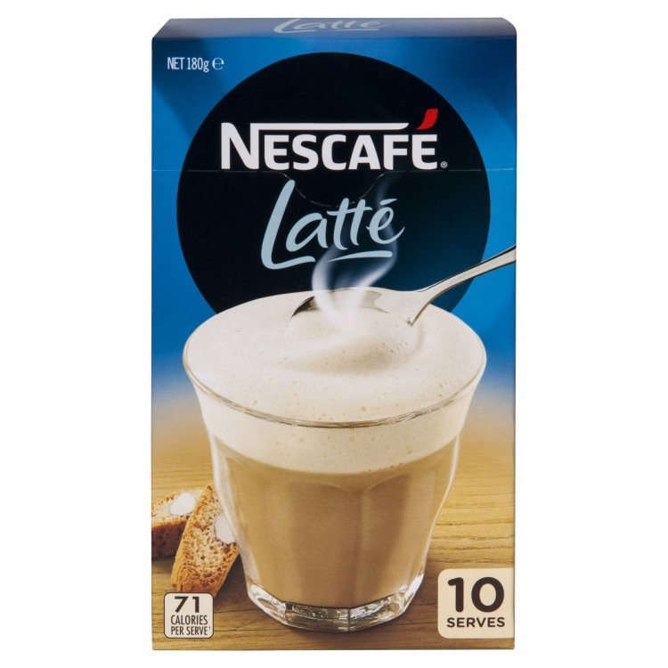nescafe-latte-coffee-mix-180g-6391.jpg