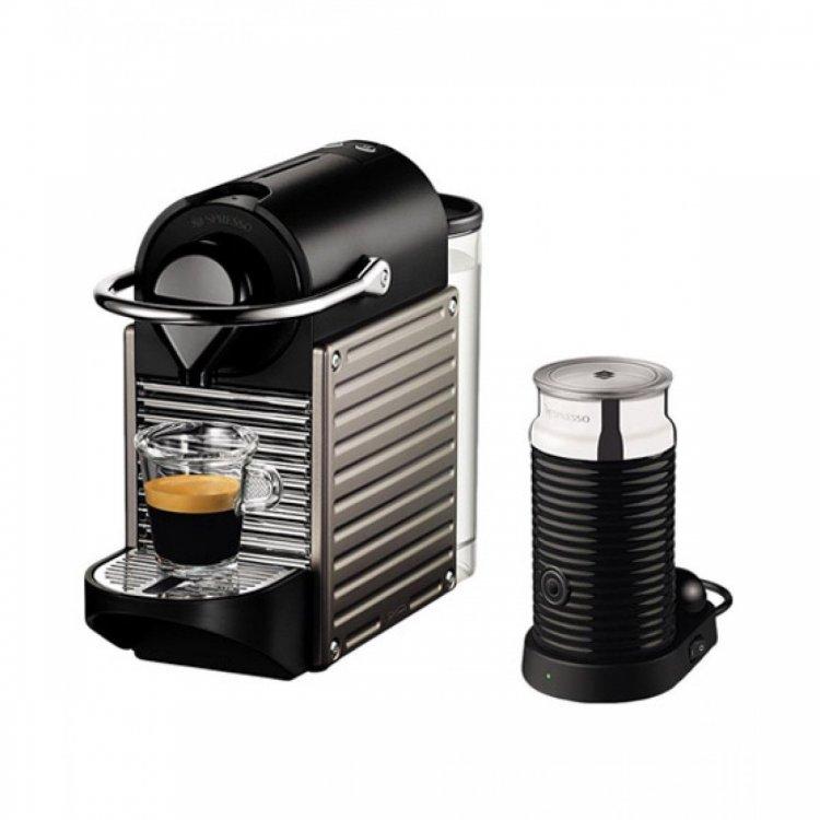 nespresso_pixie_with_aeroccino_milk_frother1.jpg