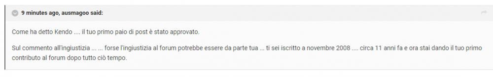 Italian Magoo.PNG