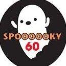 spooky60