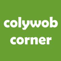 colywob