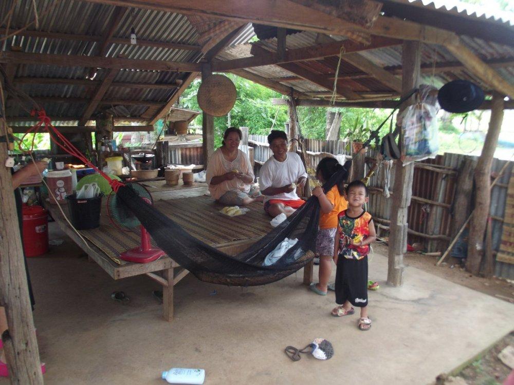 Thailand June 2014 599.jpg