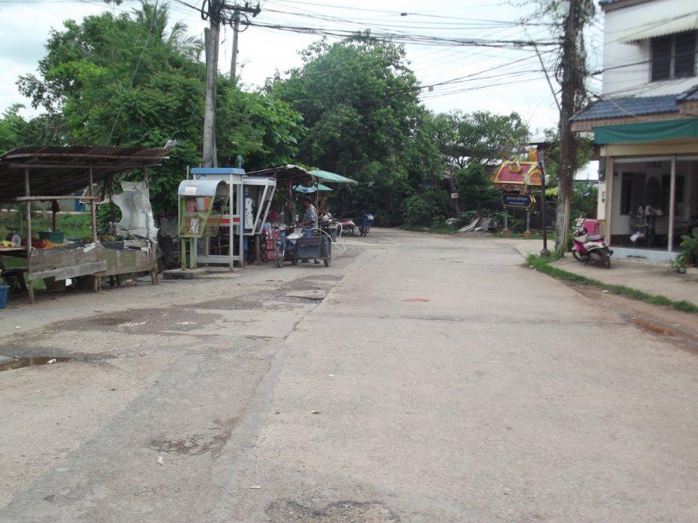 Thailand June 2014 539.jpg