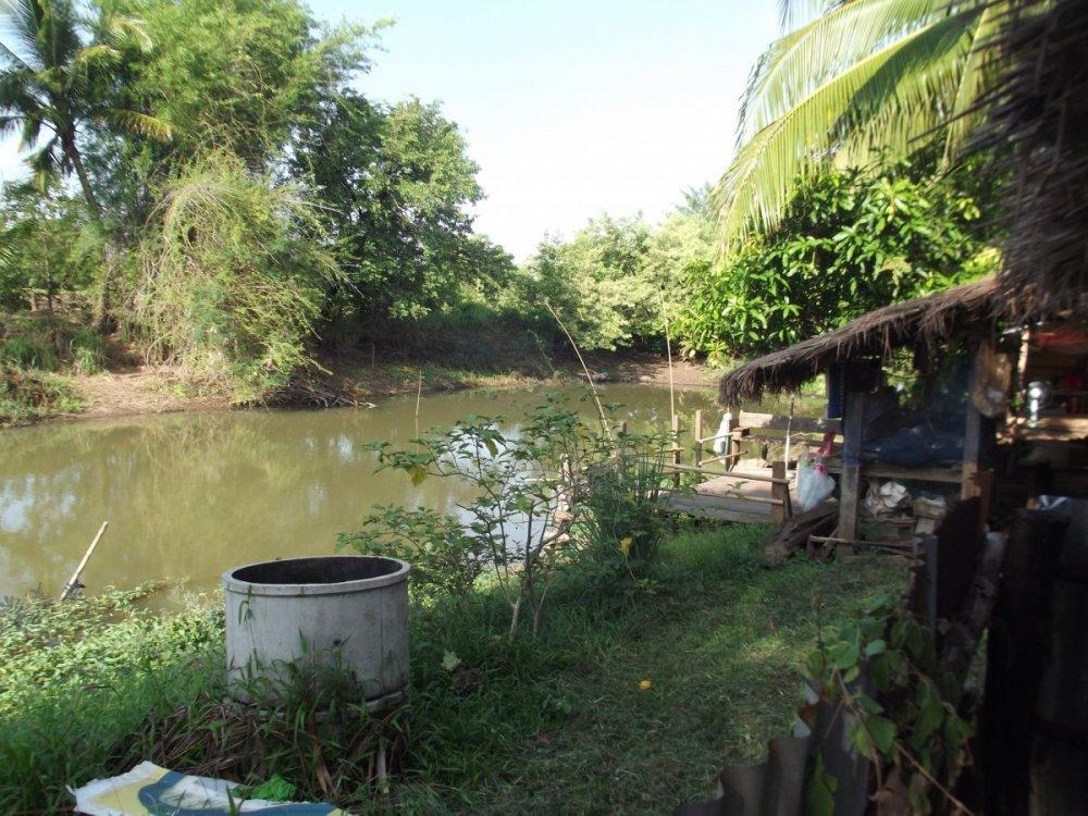 Thailand June 2014 099.jpg