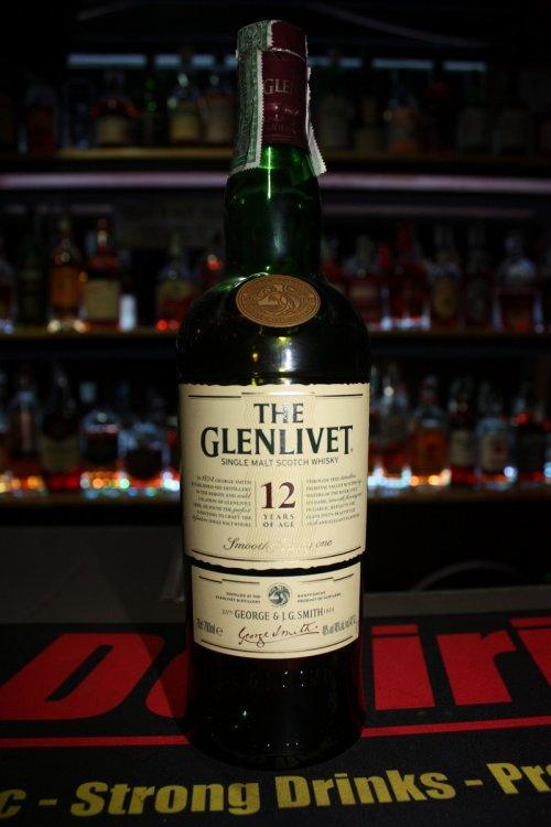 glenlivet12.JPG