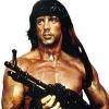 Rambo2201