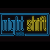 Night Shift Asia